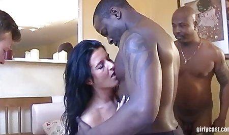 هدیه دانلود رایگان فیلم پورن داستانی روز مادر